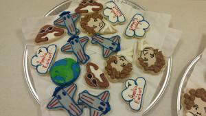 CUearhart-cookies1
